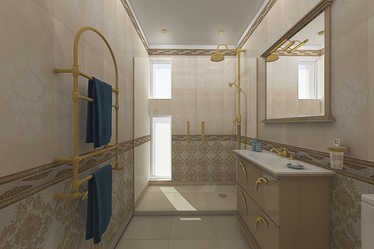 Design-Interior-Casa-Clasica-In-Braila-20