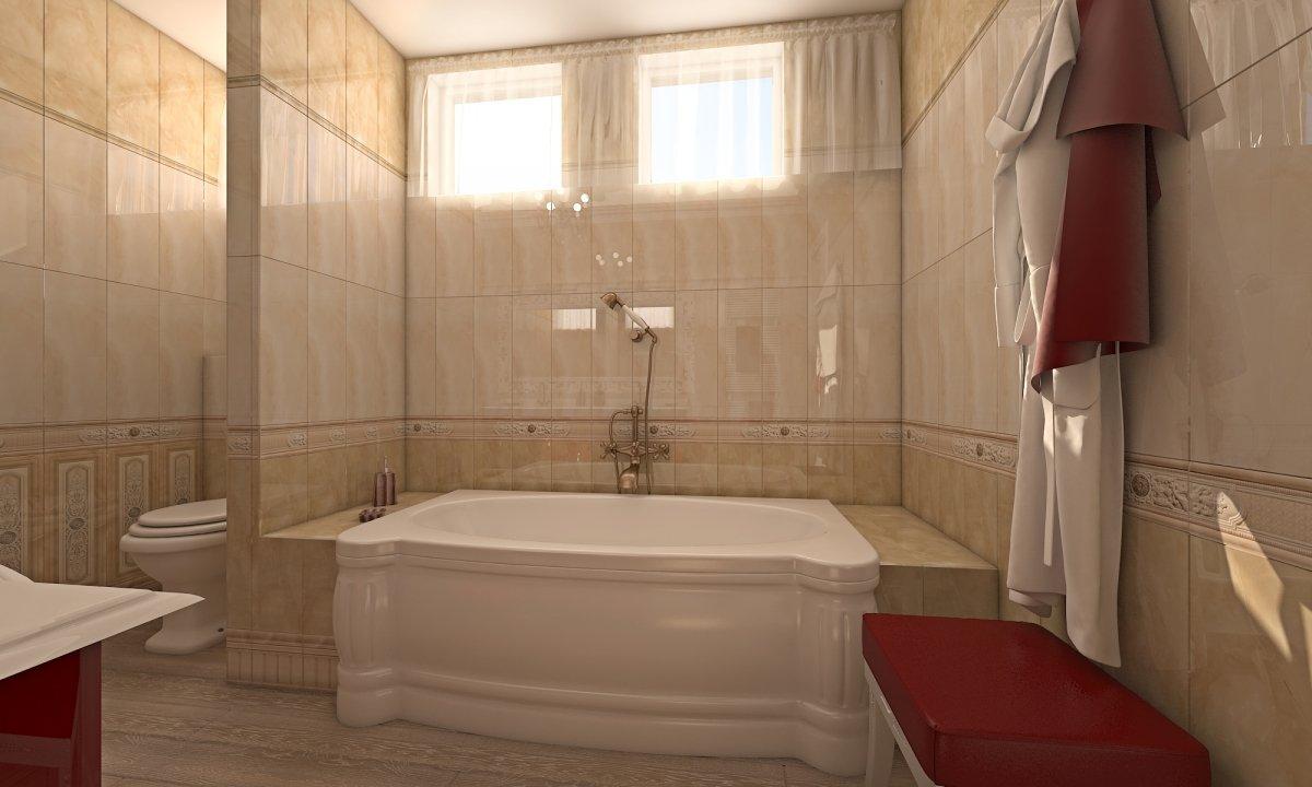Design-Interior-Casa-Clasica-In-Braila-22