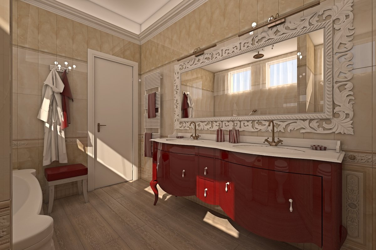 Design-Interior-Casa-Clasica-In-Braila-24