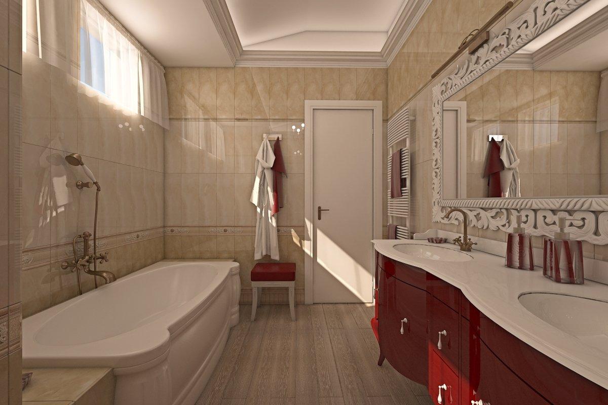 Design-Interior-Casa-Clasica-In-Braila-26