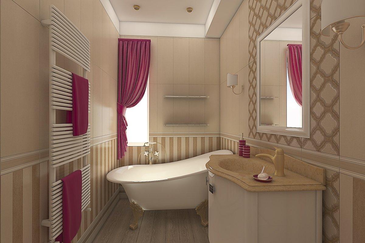 Design-Interior-Casa-Clasica-In-Braila-27