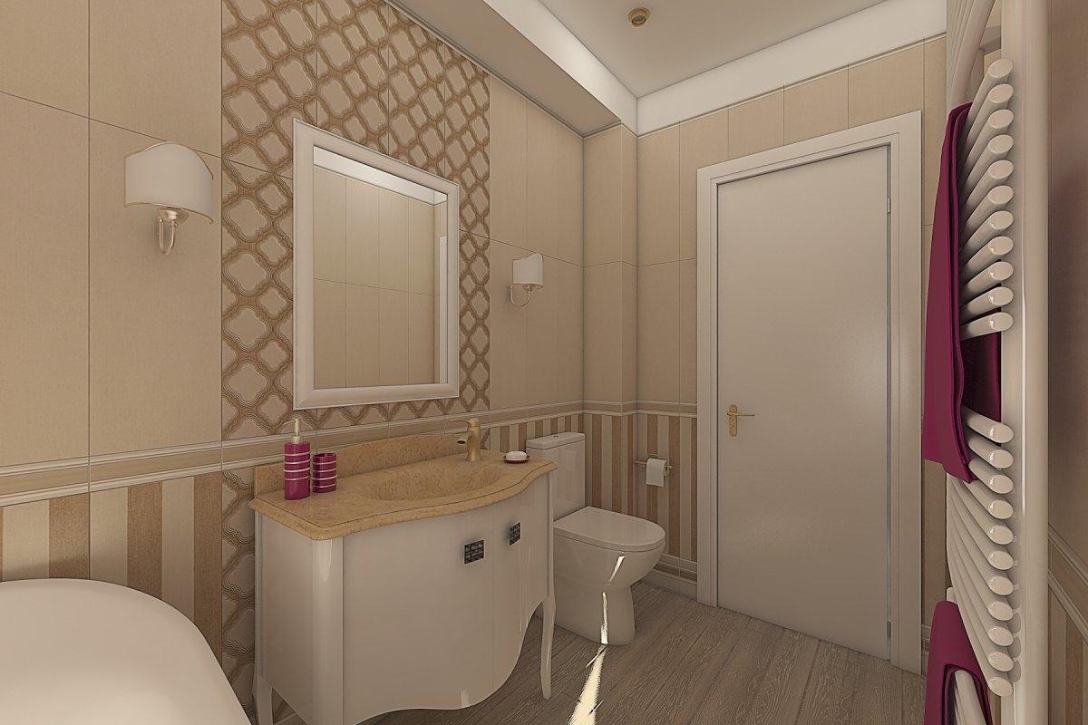 Design-Interior-Casa-Clasica-In-Braila-29