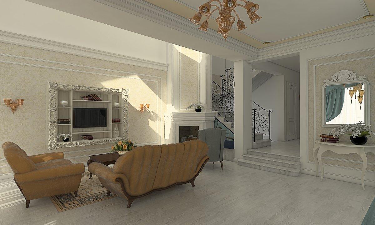 Design-Interior-Casa-Clasica-In-Braila-3