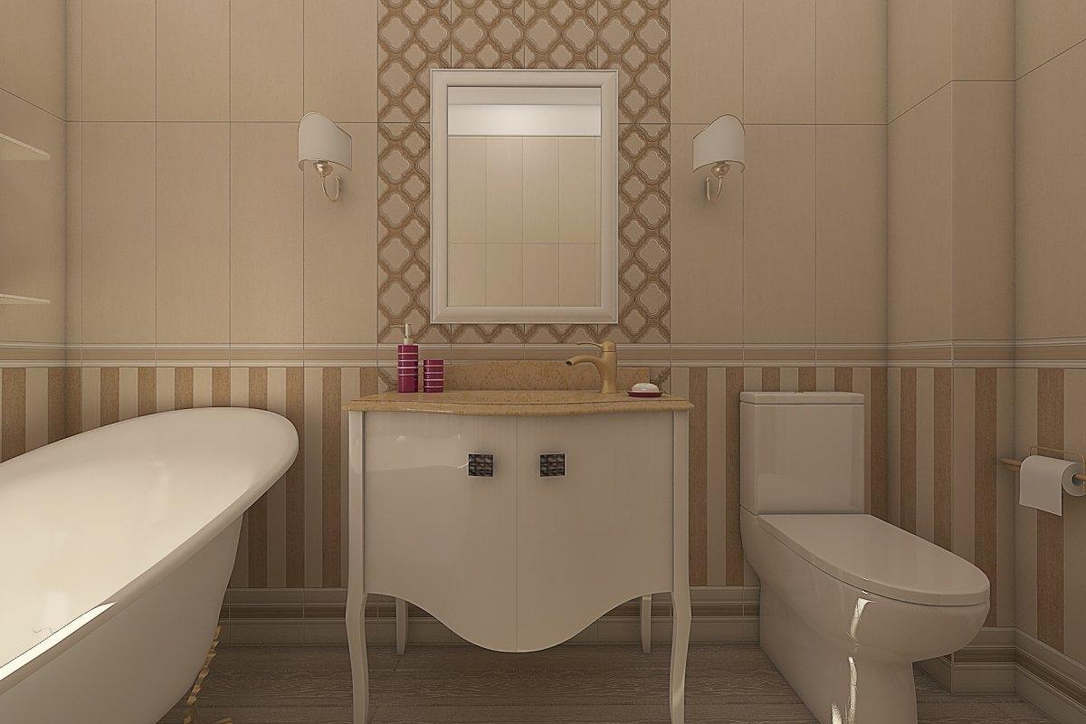 Design-Interior-Casa-Clasica-In-Braila-30