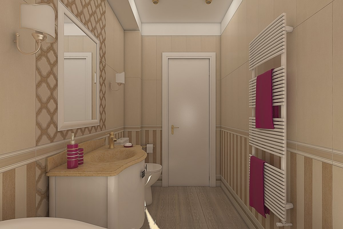 Design-Interior-Casa-Clasica-In-Braila-31