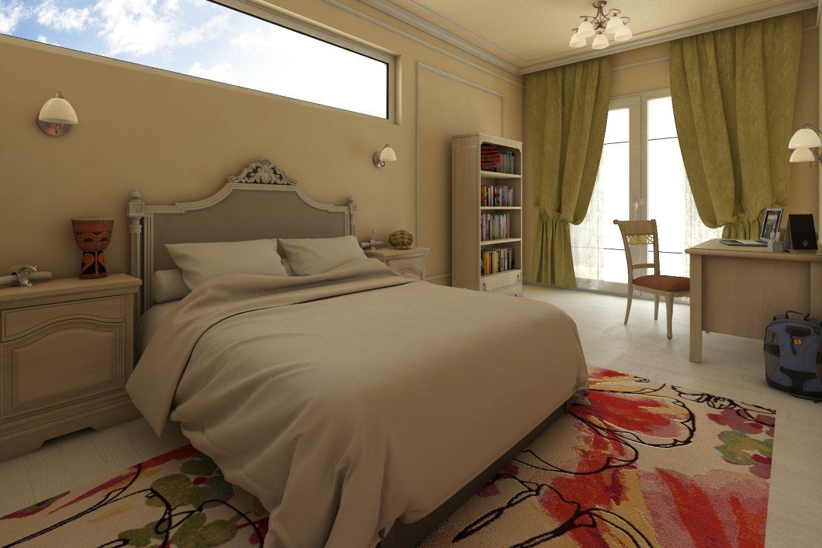 Design-Interior-Casa-Clasica-In-Braila-33