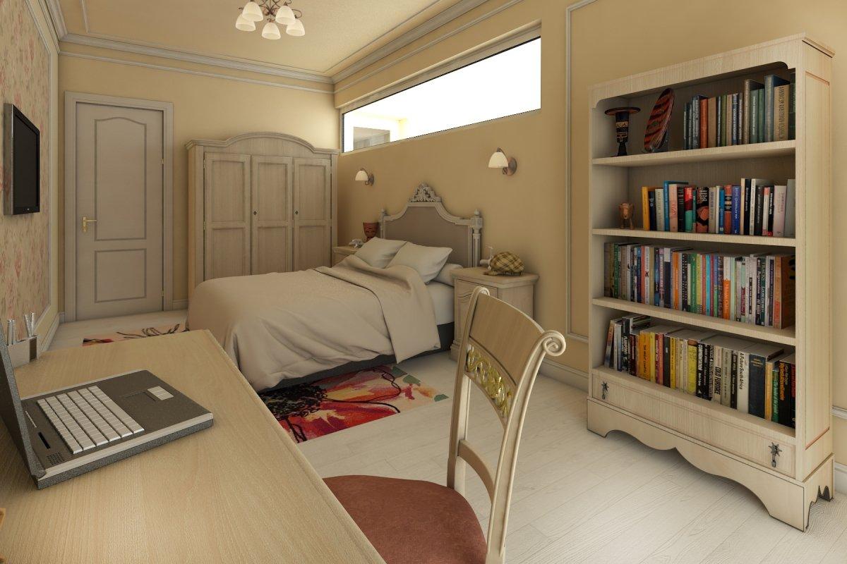 Design-Interior-Casa-Clasica-In-Braila-34