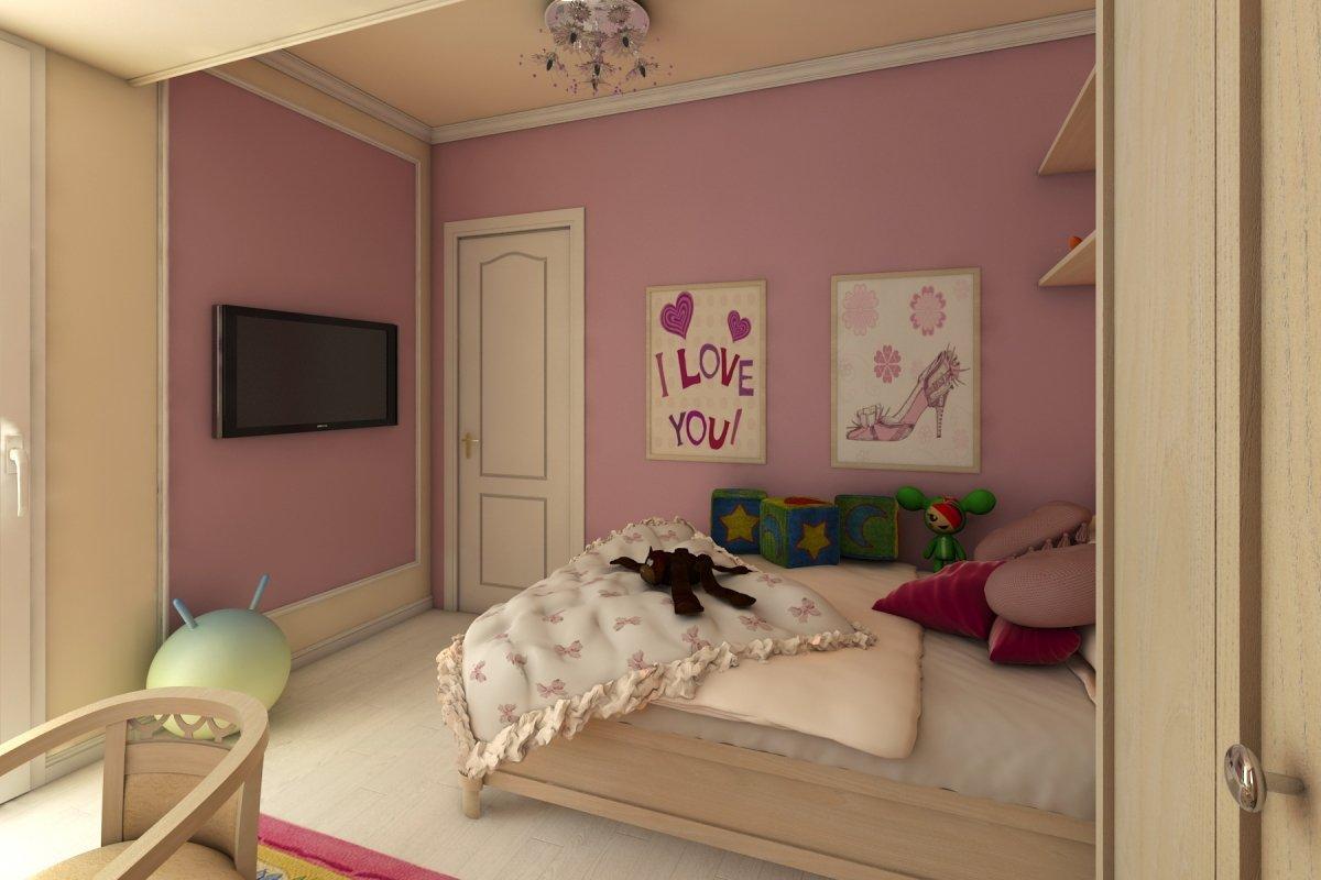 Design-Interior-Casa-Clasica-In-Braila-37