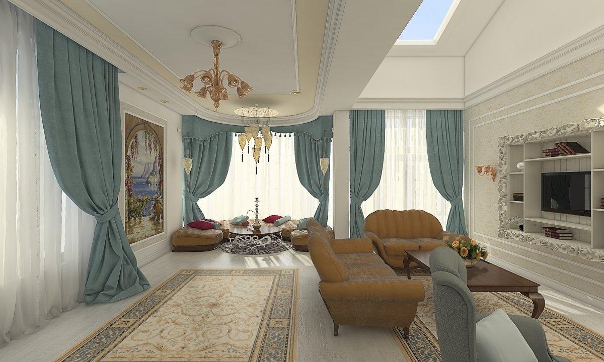 Design-Interior-Casa-Clasica-In-Braila-4
