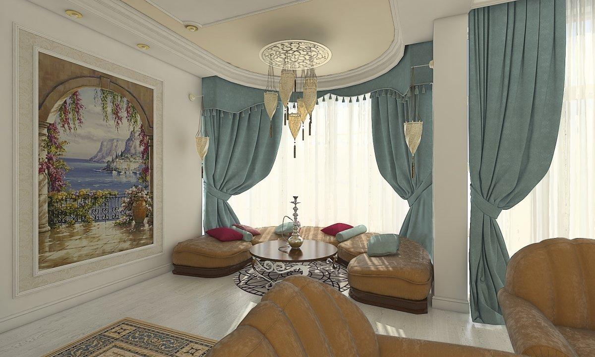 Design-Interior-Casa-Clasica-In-Braila-5