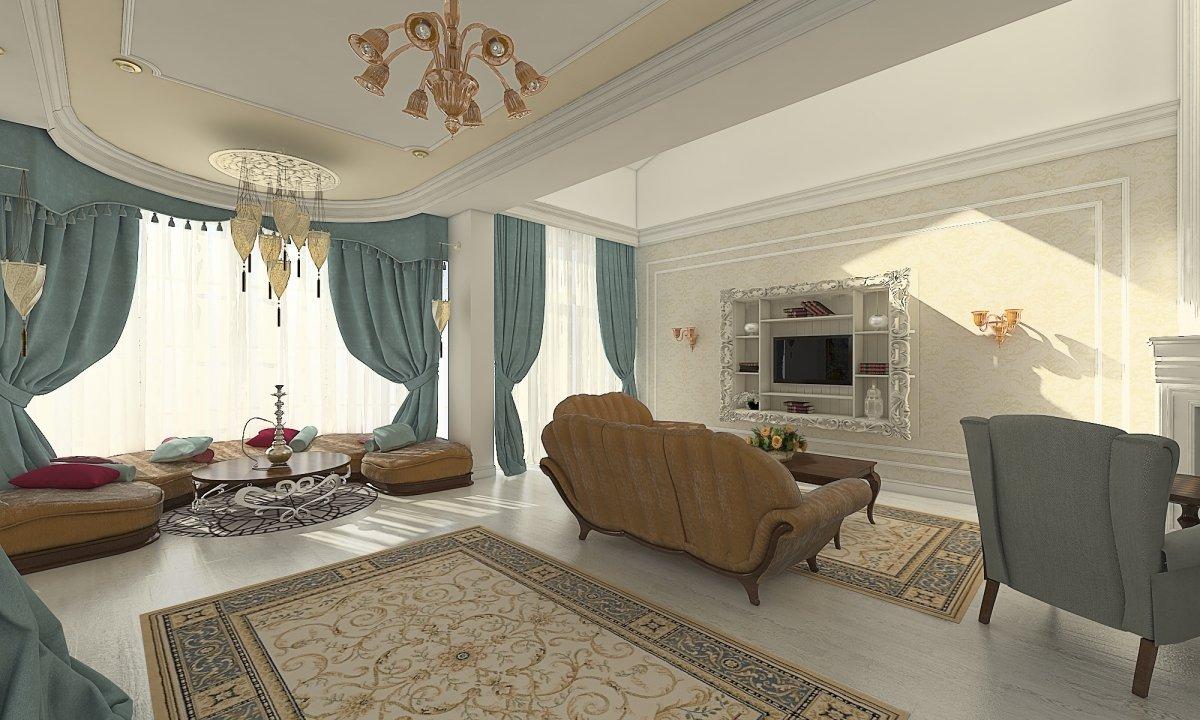 Design-Interior-Casa-Clasica-In-Braila-6