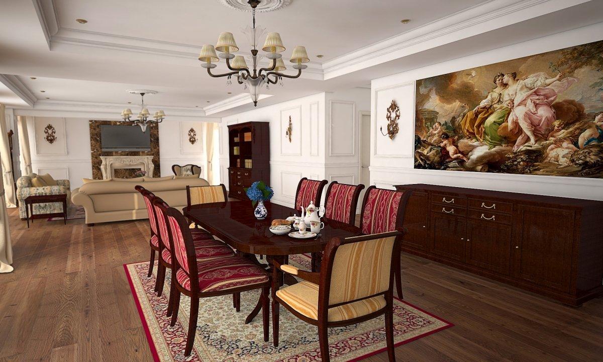 Design-Interior-Casa-Clasica-In-Constanta-1