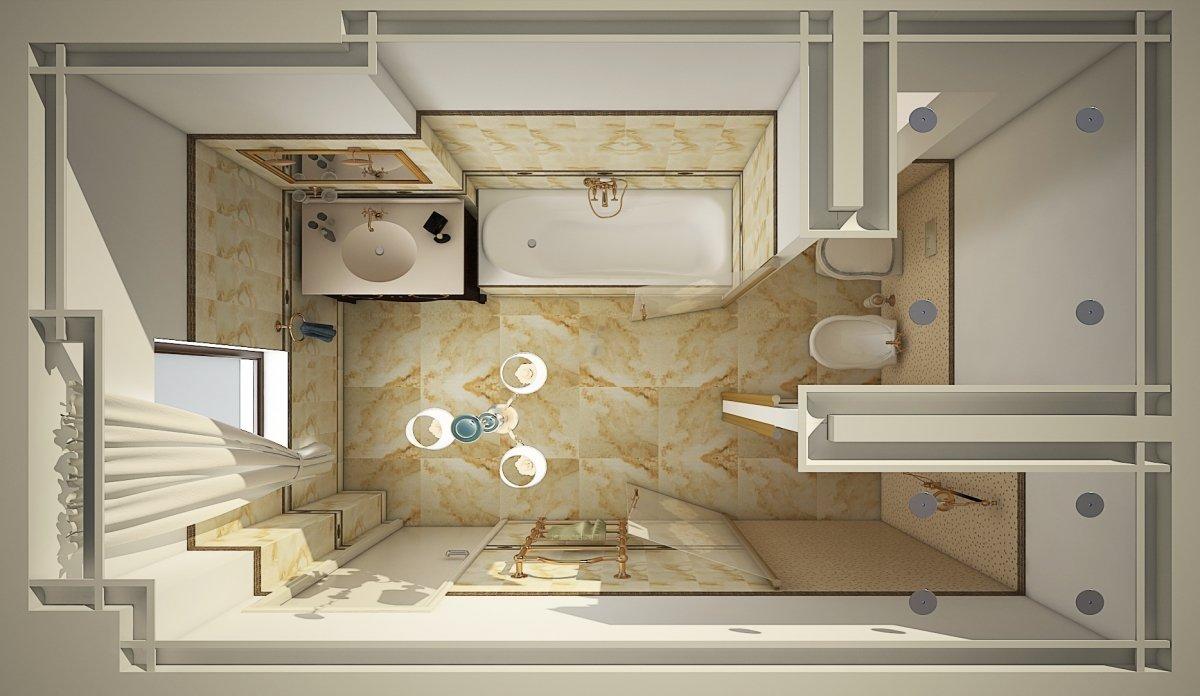 Design-Interior-Casa-Clasica-In-Constanta-11