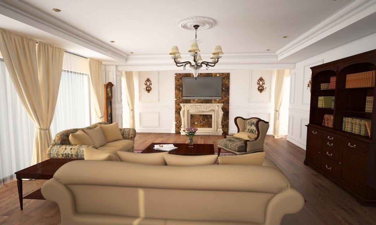 Design-Interior-Casa-Clasica-In-Constanta-12