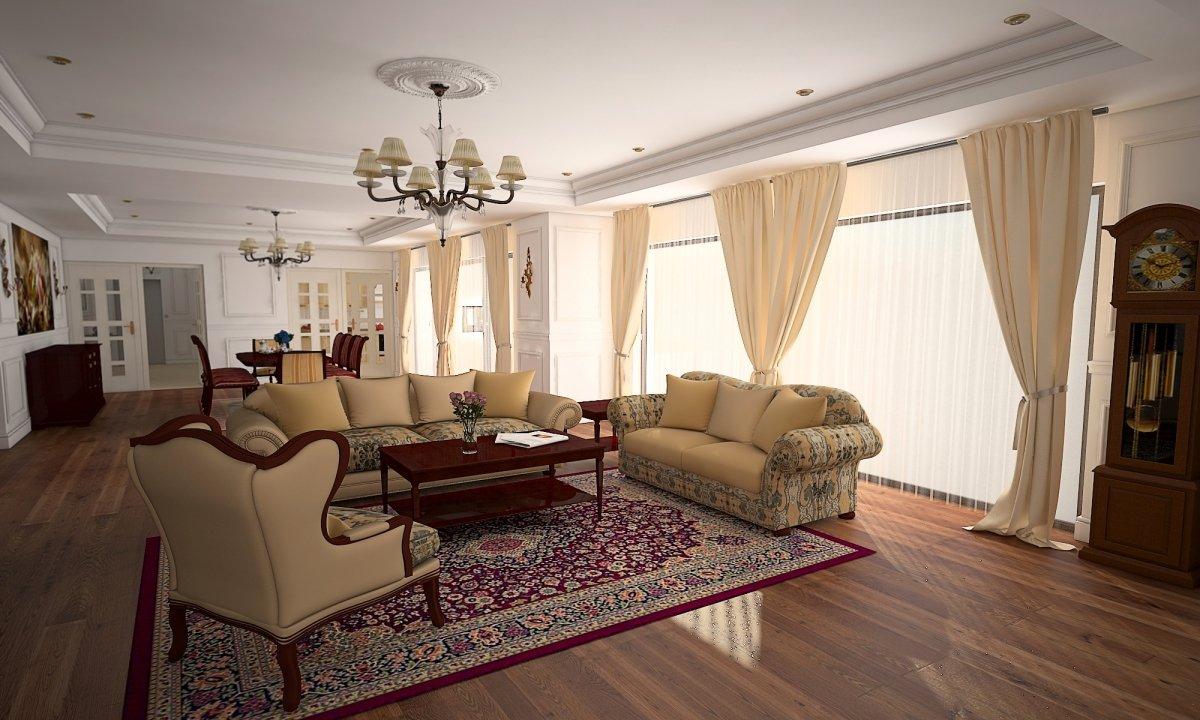 Design-Interior-Casa-Clasica-In-Constanta-13