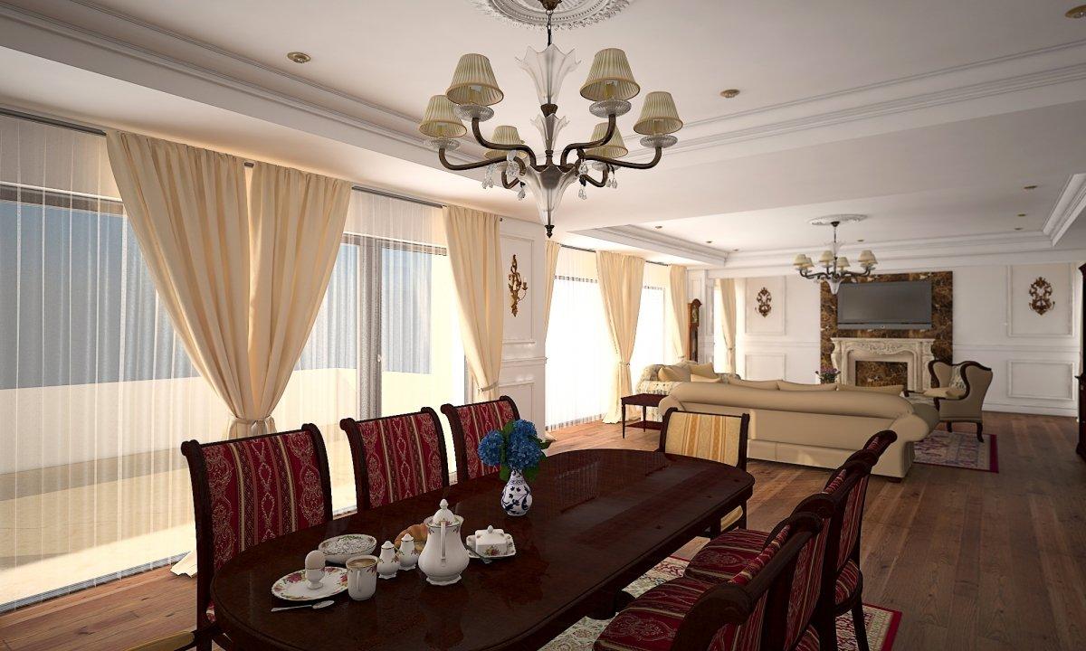 Design-Interior-Casa-Clasica-In-Constanta-14