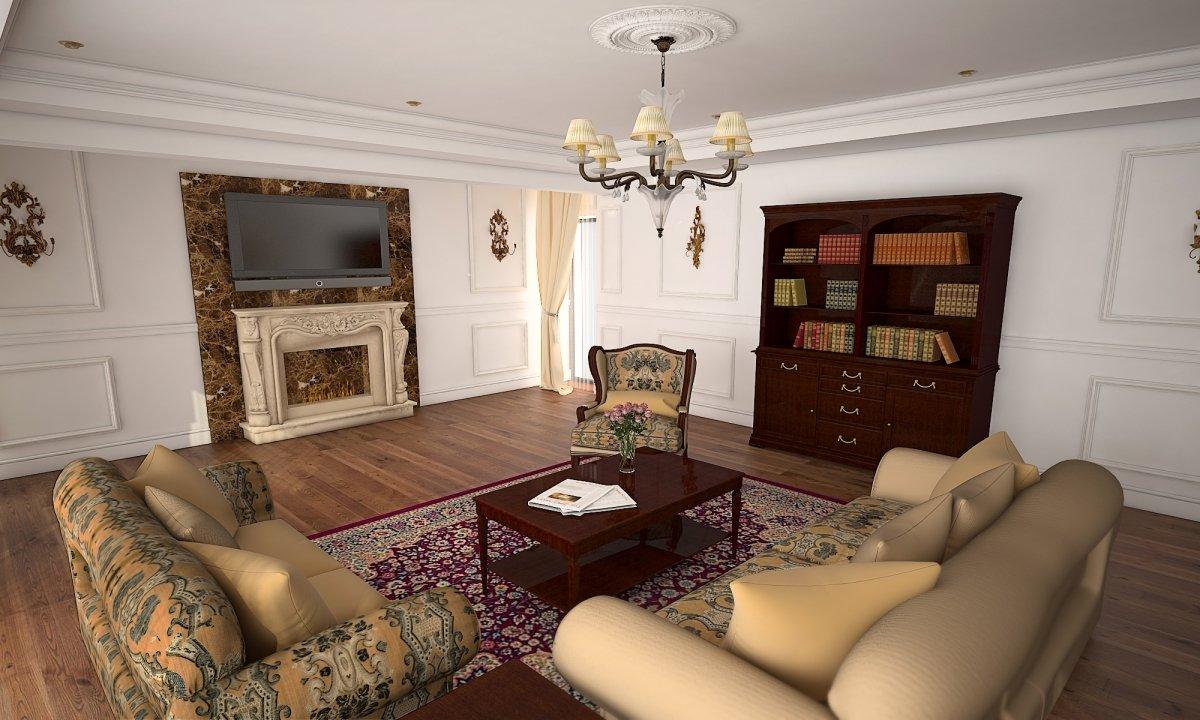 Design-Interior-Casa-Clasica-In-Constanta-15