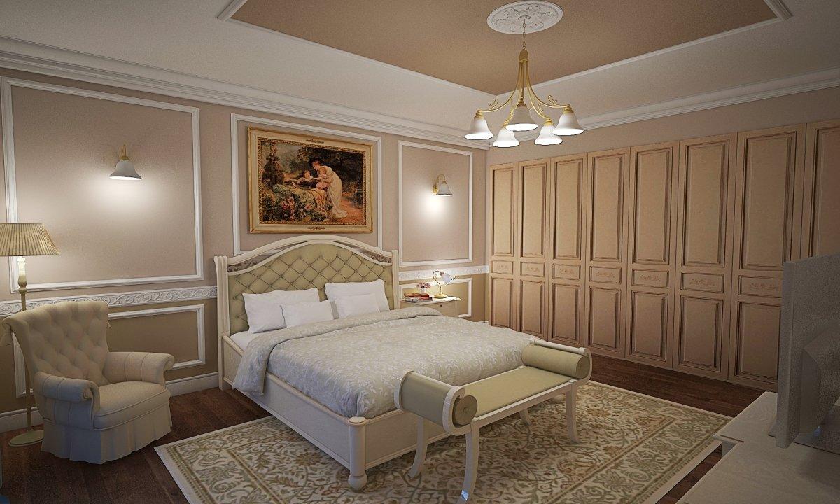 Design-Interior-Casa-Clasica-In-Constanta-2