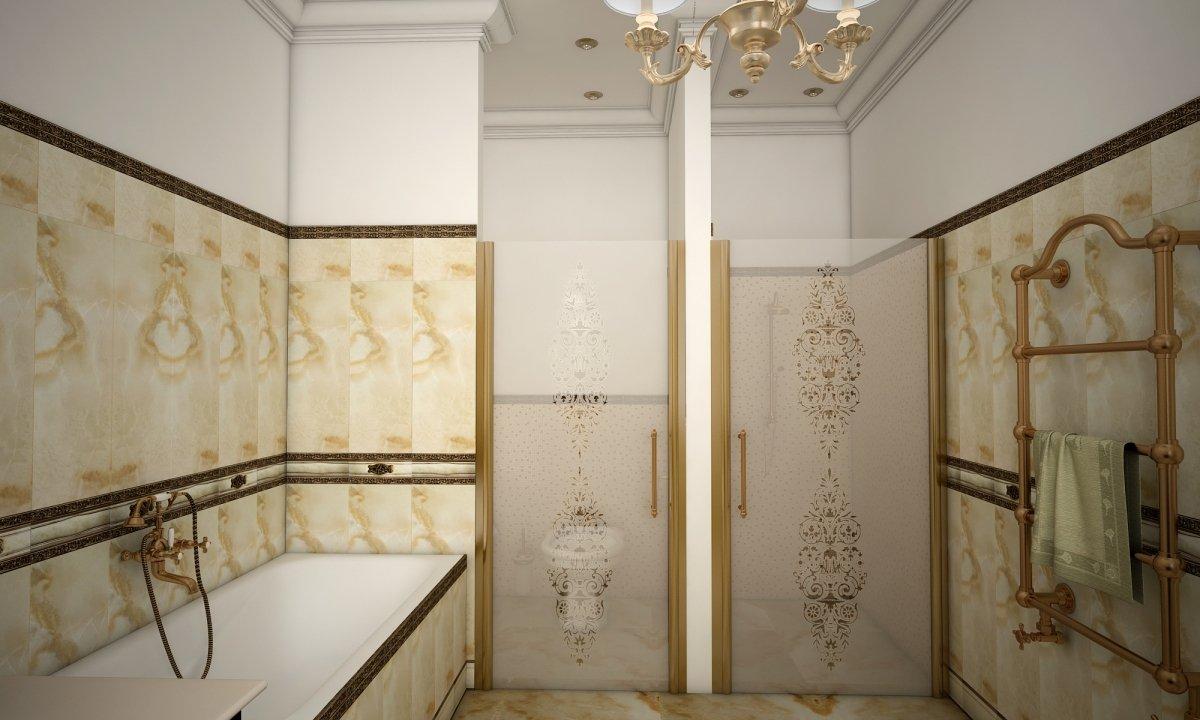 Design-Interior-Casa-Clasica-In-Constanta-3