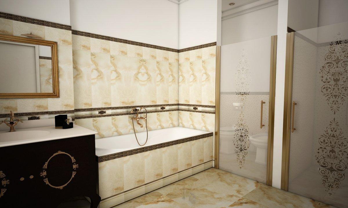 Design-Interior-Casa-Clasica-In-Constanta-4
