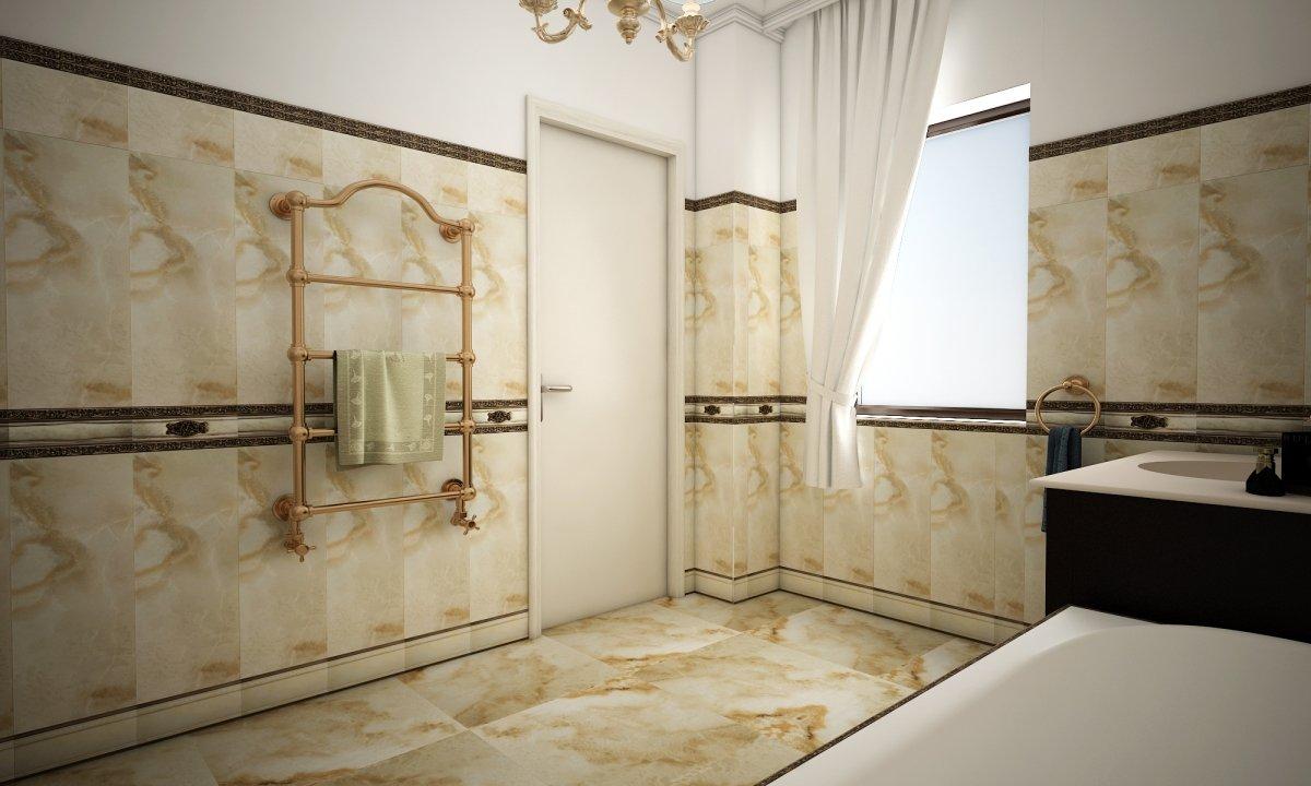 Design-Interior-Casa-Clasica-In-Constanta-6