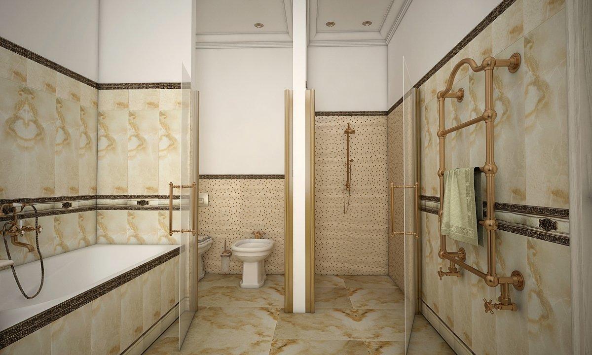 Design-Interior-Casa-Clasica-In-Constanta-7