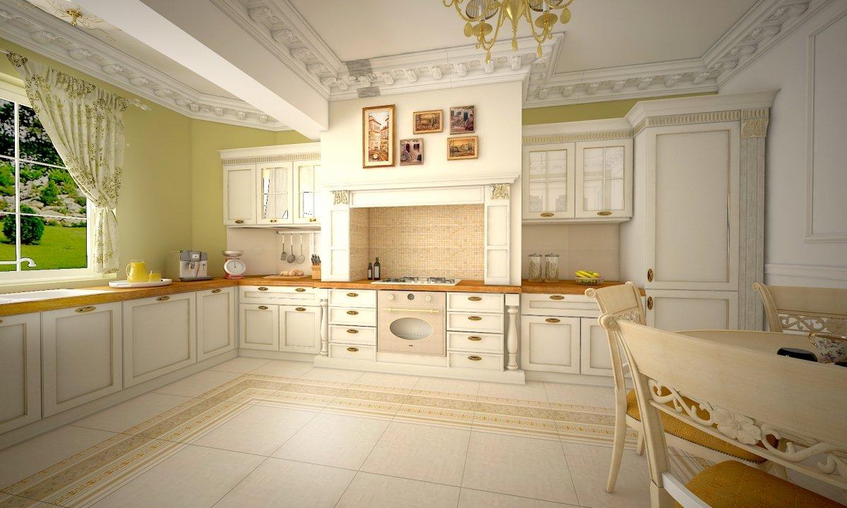Design-Interior-Casa-Clasica-In-Roman-10