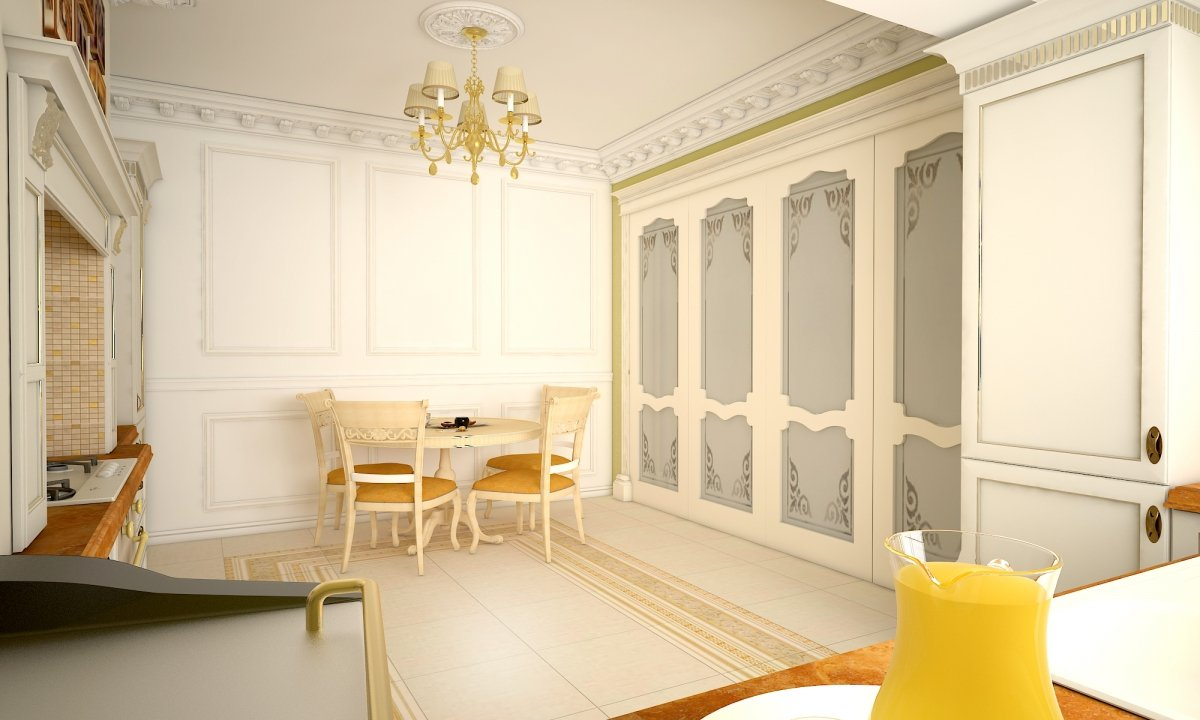 Design-Interior-Casa-Clasica-In-Roman-11