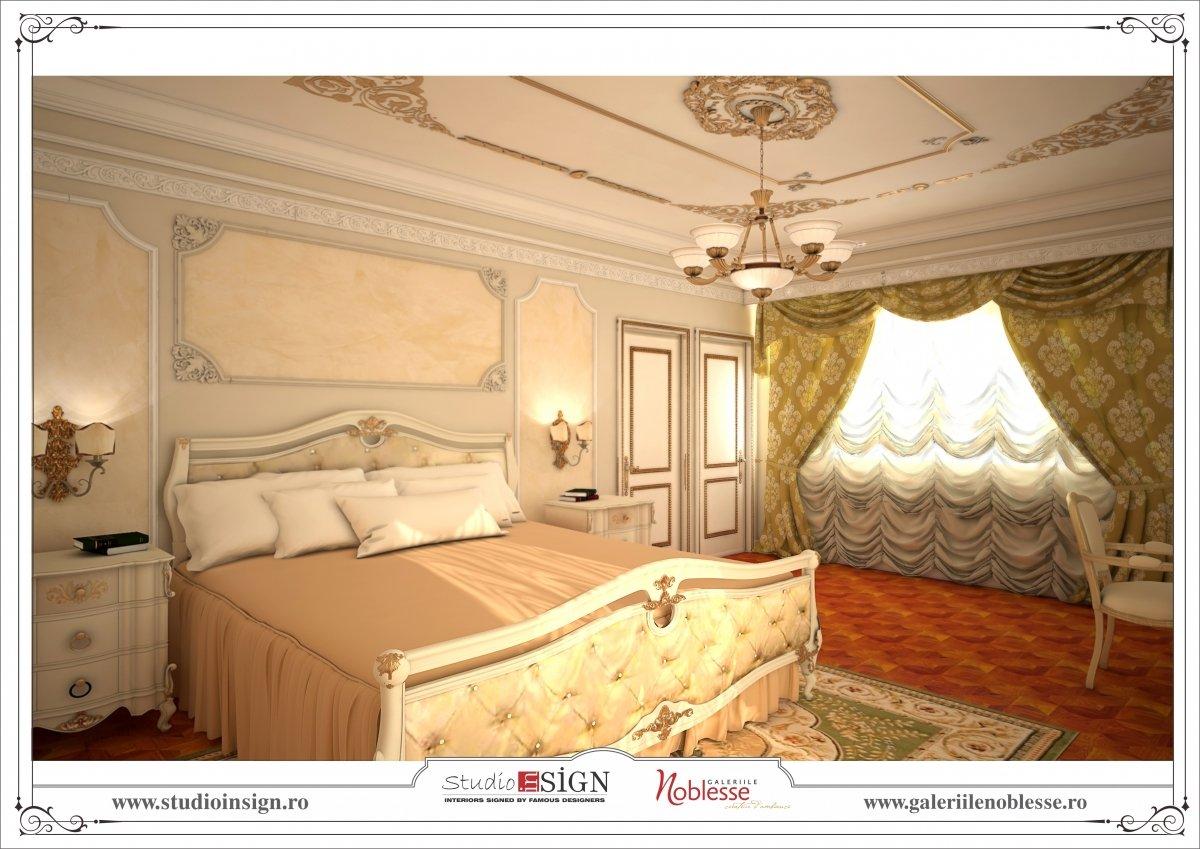 Design-Interior-Casa-Clasica-In-Roman-12