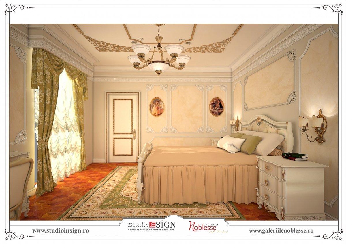 Design-Interior-Casa-Clasica-In-Roman-13
