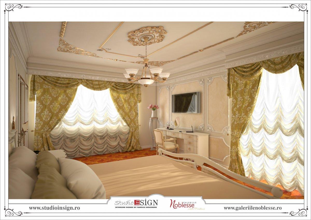 Design-Interior-Casa-Clasica-In-Roman-14