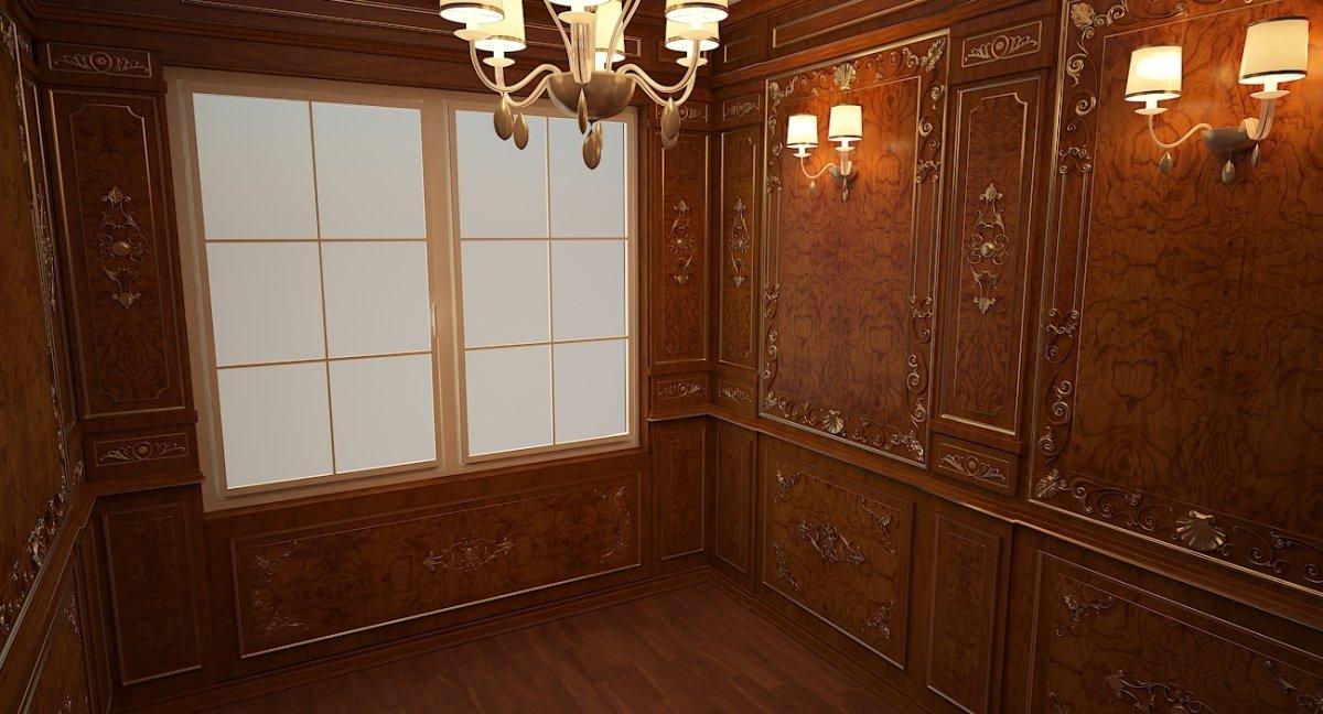 Design-Interior-Casa-Clasica-In-Roman-15