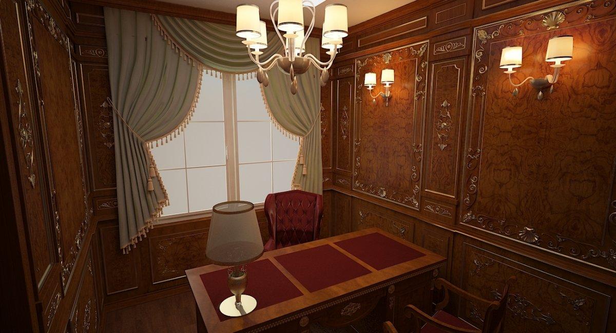 Design-Interior-Casa-Clasica-In-Roman-16