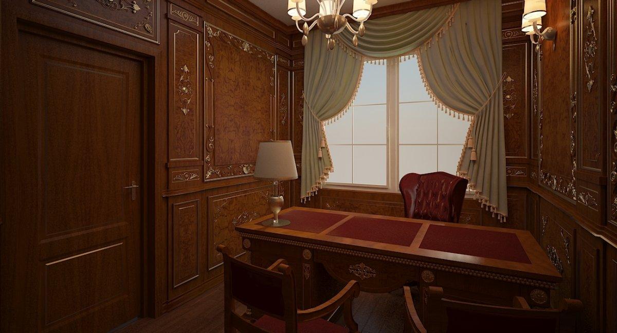 Design-Interior-Casa-Clasica-In-Roman-17