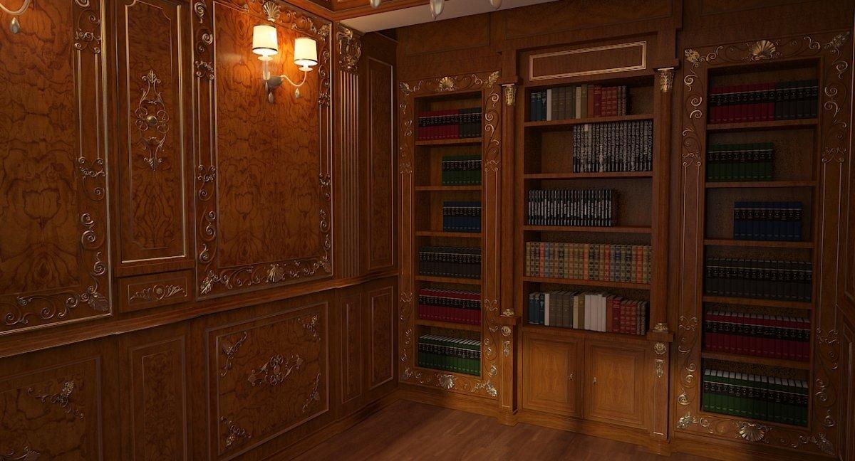 Design-Interior-Casa-Clasica-In-Roman-18