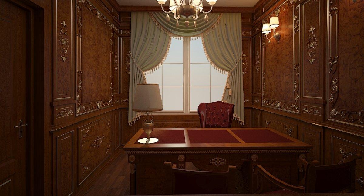 Design-Interior-Casa-Clasica-In-Roman-19