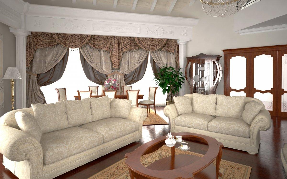Design-Interior-Casa-Clasica-In-Roman-2