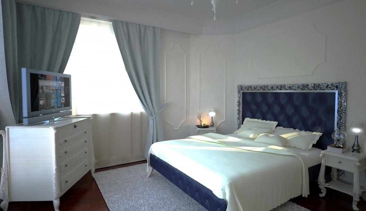 Design-Interior-Casa-Clasica-In-Roman-20