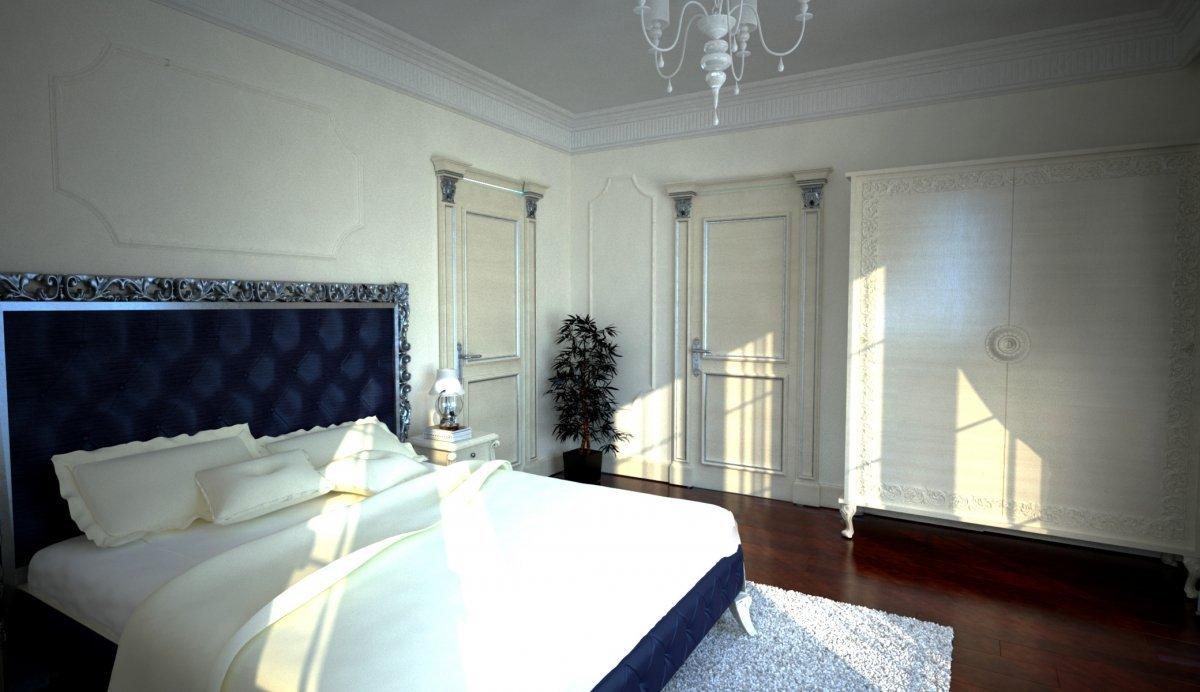 Design-Interior-Casa-Clasica-In-Roman-21