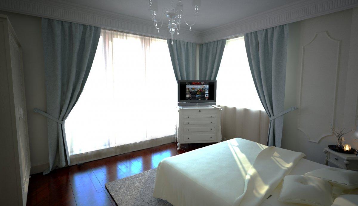 Design-Interior-Casa-Clasica-In-Roman-22