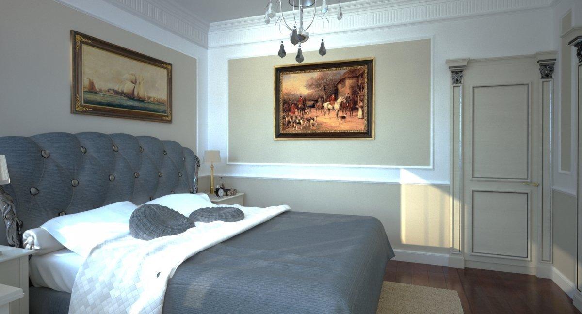 Design-Interior-Casa-Clasica-In-Roman-24