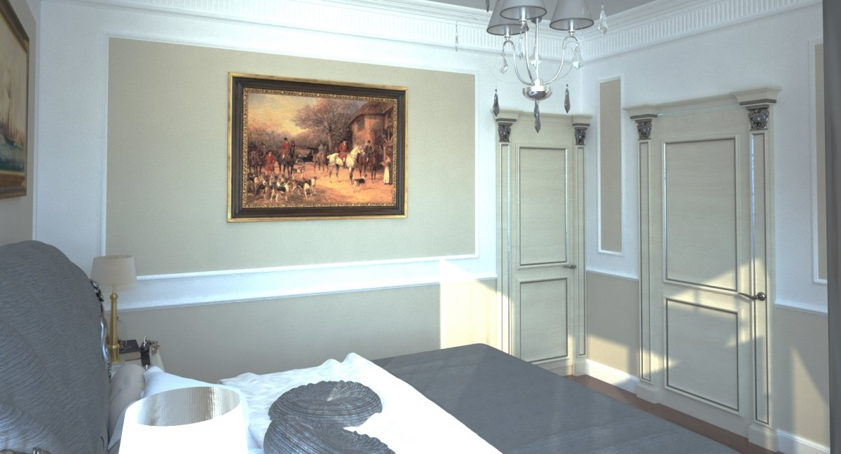 Design-Interior-Casa-Clasica-In-Roman-26