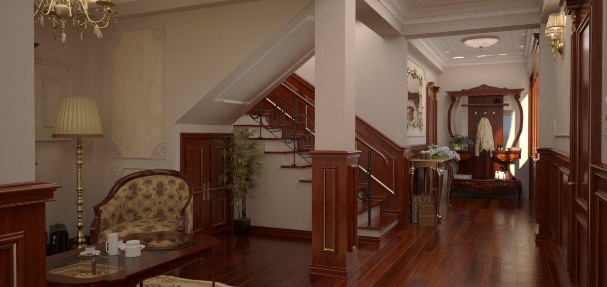 Design-Interior-Casa-Clasica-In-Roman-27