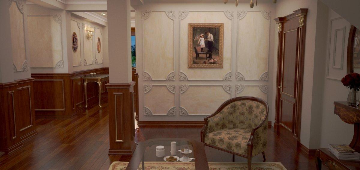 Design-Interior-Casa-Clasica-In-Roman-28