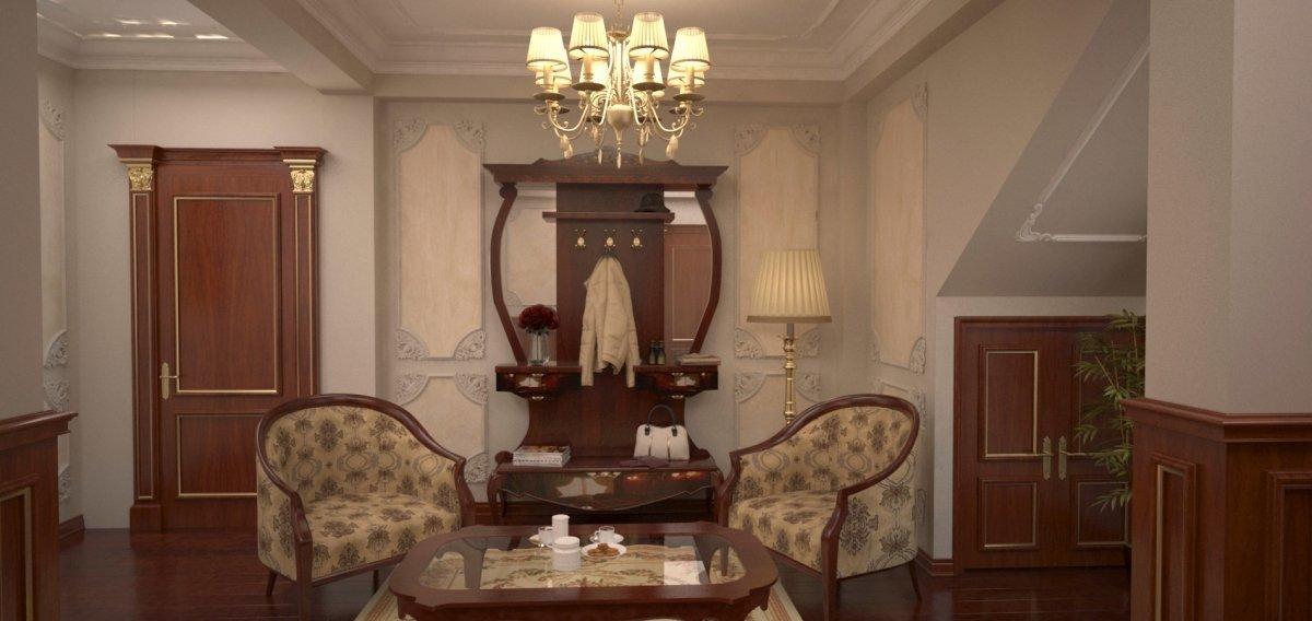 Design-Interior-Casa-Clasica-In-Roman-29