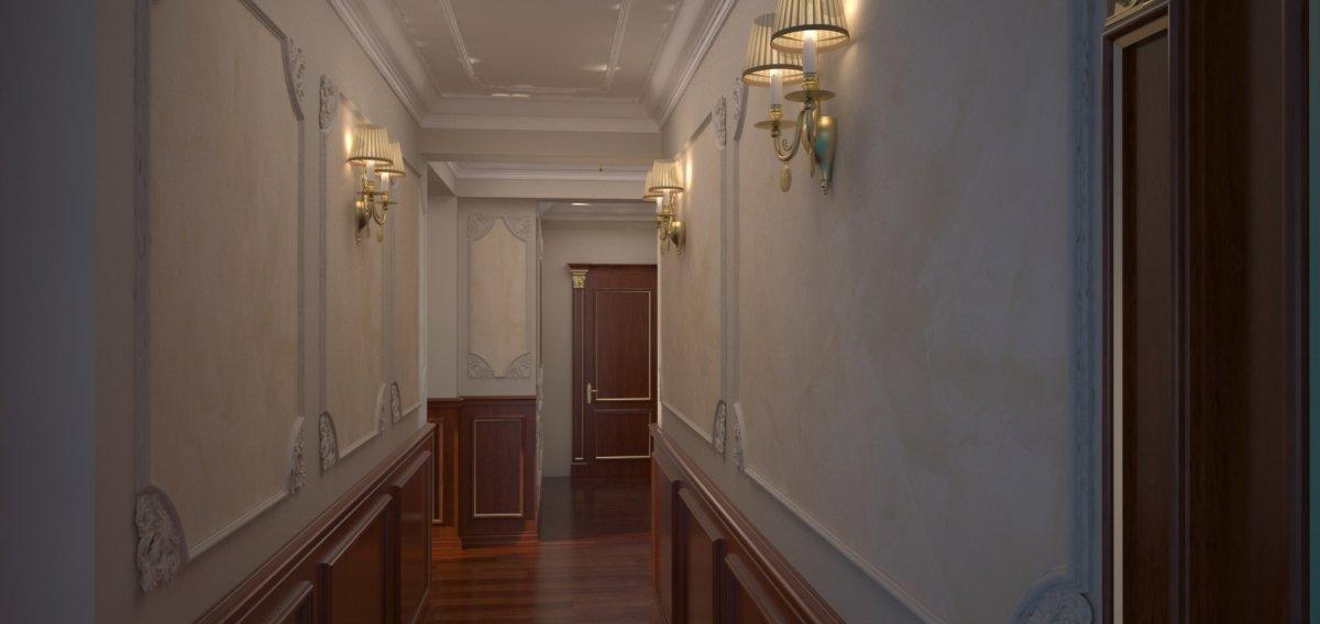Design-Interior-Casa-Clasica-In-Roman-30