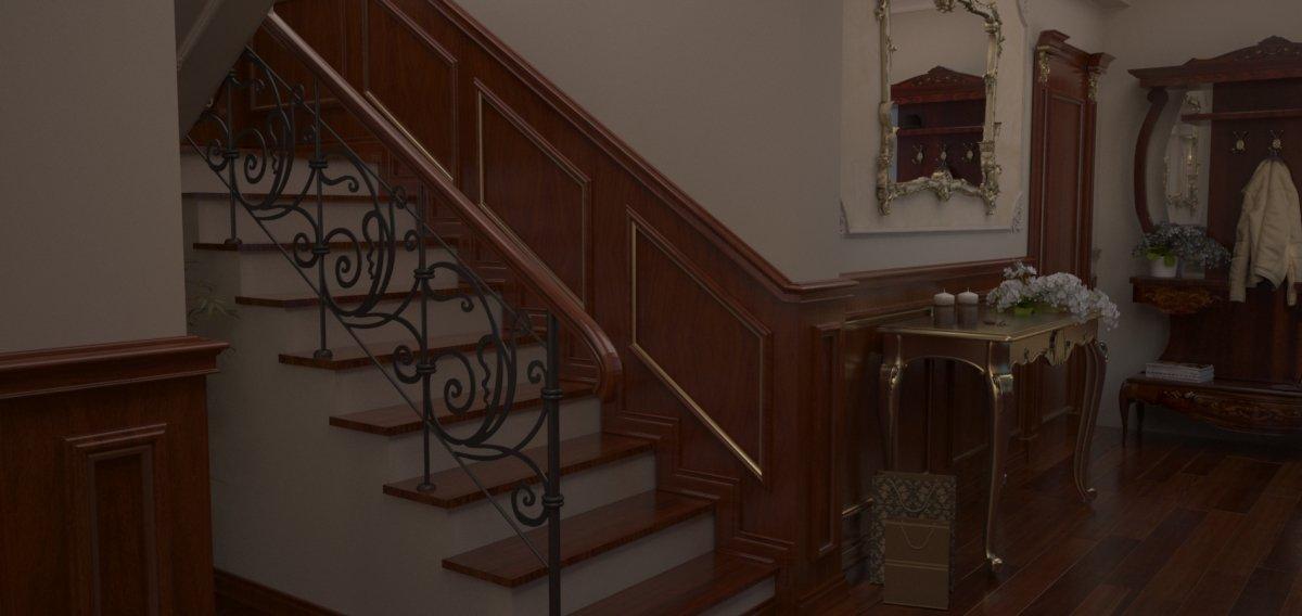 Design-Interior-Casa-Clasica-In-Roman-31