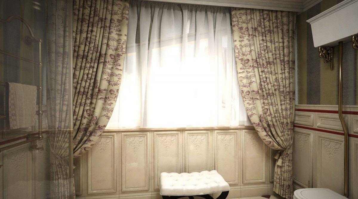 Design-Interior-Casa-Clasica-In-Roman-32