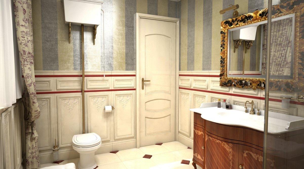 Design-Interior-Casa-Clasica-In-Roman-34