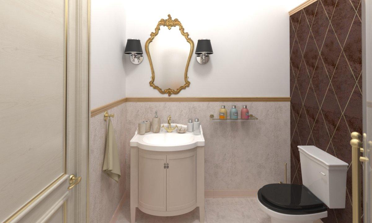 Design-Interior-Casa-Clasica-In-Roman-35